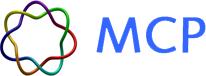 MCPアセット・マネジメント株式会社